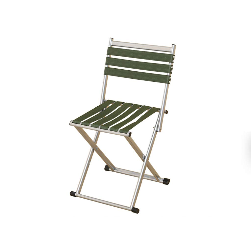 Chaise de camping pliante, chaises de plage portatives, chaise de pêche compacte avec sac de transport pour camping, pêche, randonnée, pique-nique, jardin, randonnée, festivals de musique, tout-en-un,
