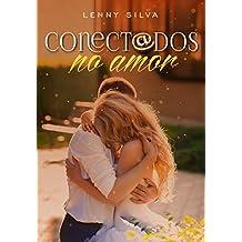 Conectados no Amor