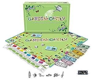 Garden-Opoly