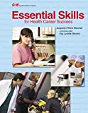 img - for Essential Skills for Health Career Success book / textbook / text book