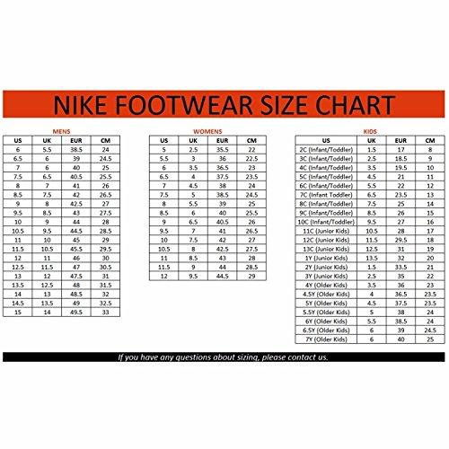 White Nike Light Air 608 Chaussures Red Crush Compétition de Running Gum Brown 1 WMNS Max Femme Multicolore 7B6w5qx7rU