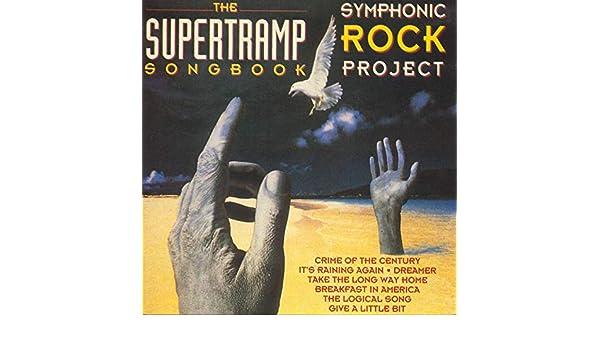 download supertramp logical song mp3