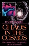 Chaos in the Cosmos, Barry Parker, 0738206318