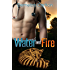 Water and Fire (Ocean's Gift Series)