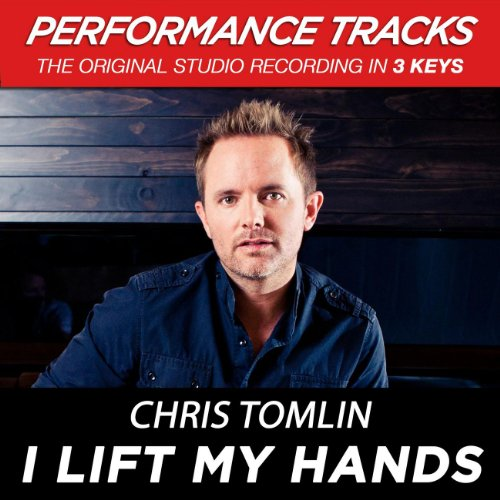 i-lift-my-hands-medium-key-performance-track-with-background-vocals