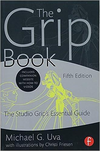 focal spirit one manual