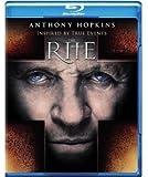 Rite, The (Blu-ray)