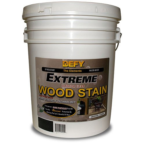defy-extreme-5-gallon-semi-transparent-exterior-wood-stain-redwood