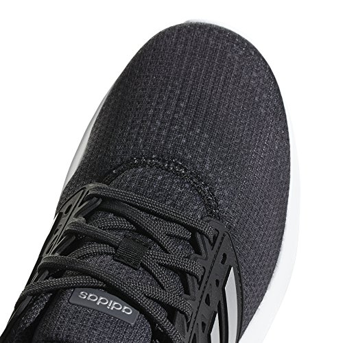 Noir Solyx Adidas msilve Carbon Chaussures Running carbon Femme msilve De carbon carbon qCXwCrd