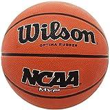 Bola de Basquete MVP NCAA - Wilson 62903f07df919