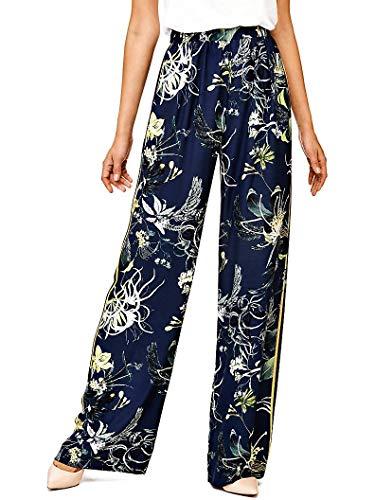 Donna Guess Primavera W82b09 w9xu0 estate Pantalone 61w1xC