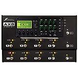 Fractal Audio Systems / AX8 AMP MODELER + MULTI FX