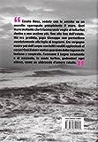 Rosa conosce il mare