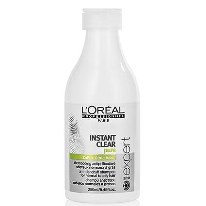 614838a8b8a L Oréal Professionnel - Champú anticaspa para cabellos normales a grasos