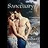Sanctuary (A Hunted Novel Book 2)