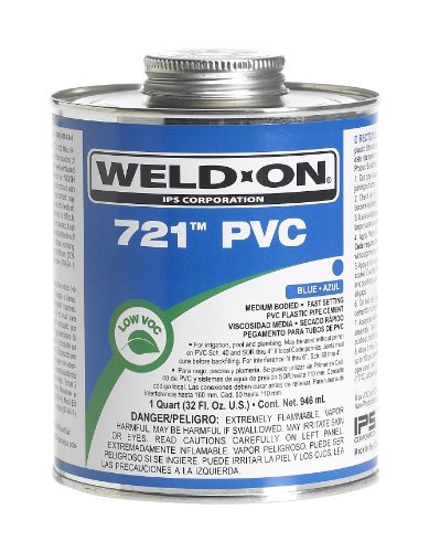 weld-on-10161-blue-721-medium-bodied-pvc-professional-industrial-grade-cement-fast-setting-low-voc-1