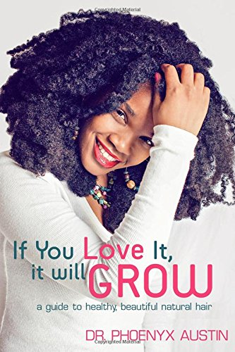 You Love Will Grow Beautiful product image