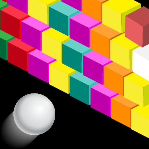 - Color Bump 3D - Color Road 2019 for Amazon Kindle