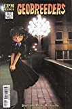#4: Geobreeders #27 VF/NM ; CPM comic book