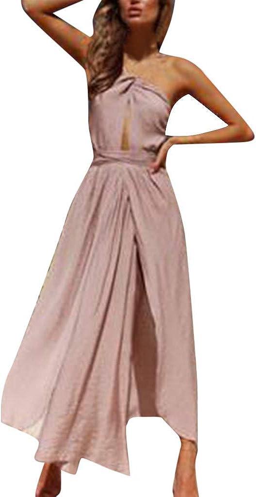 Transer- Summer Dress Key...