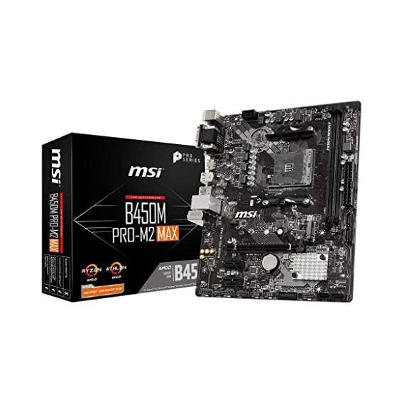 Intel Core 2 Duo E8400 3.0 GHZ + Zebronics G41 Motherboard + 2 GB DDR3 RAM