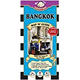 Groovy Guide Bangkok (2017) 19th Edition