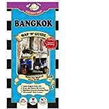 Groovy Guide Bangkok (2017) 19th Edition