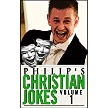 Philip's Christian Jokes