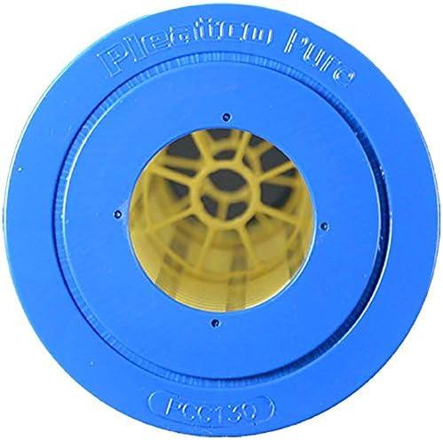 filtron k1378 /a Calefacci/ón