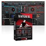 VirtualDJ 2020