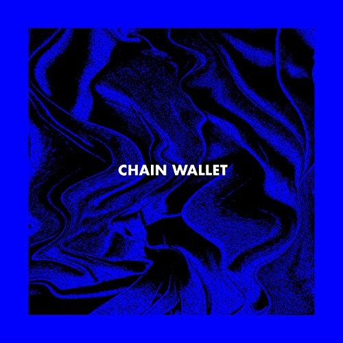 Price comparison product image Chain Wallet