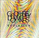 Evolution by Geoffrey Downes