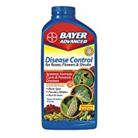 Disease Control Product