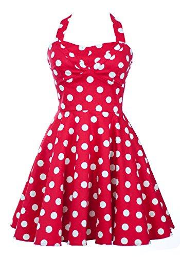 50s dresses london - 9