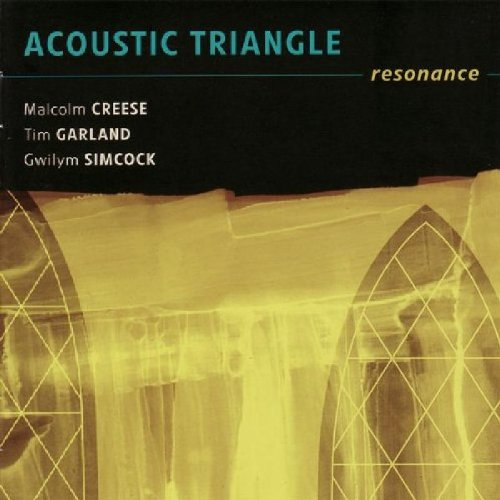 Resonance - Acoustic Triangle