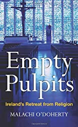 Empty Pulpits