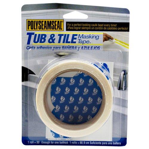 henkel-dm4tape-35-polyseamseal-1-inch-by-35-feet-tub-and-tile-masking-tape