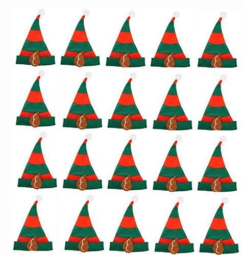Seven Dwarf//Dwarves Smurf Hay Gnome Fancy Dress Party Garden Fairy tail Snow White TURQUOISE HAT, BEARD /& BELT SET