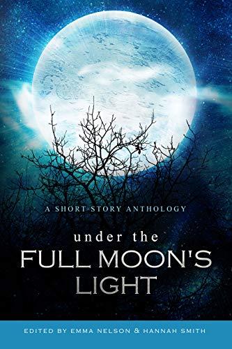 Under the Full Moon's Light