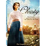 Christy - The Complete Series by 20th Century Fox
