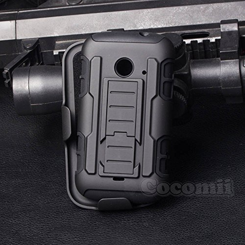 zte prelude phone cases - 9