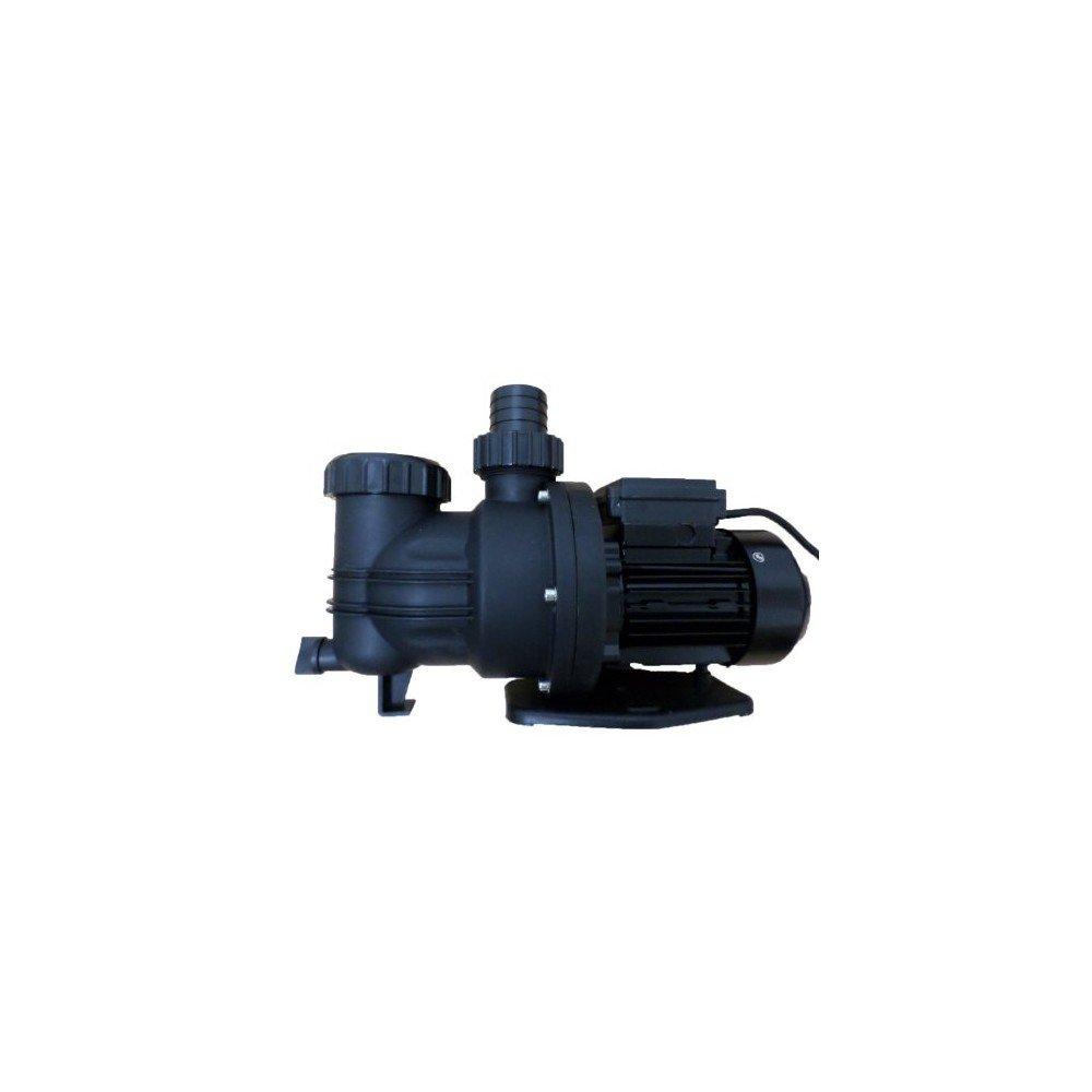 Pool, Spa, Bath & Fountain Centrifungal Pump XKP450A-2 XKP450A2 .75HP 3/4HP 115V 120V 60Hz 4.5Amps by Leo