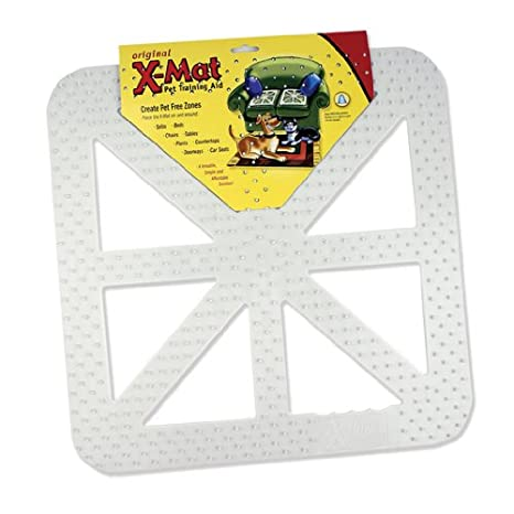 X-Mat Extra Pet Training Mat