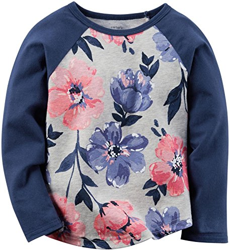 carters-baby-girls-knit-fashion-top-print-24-months