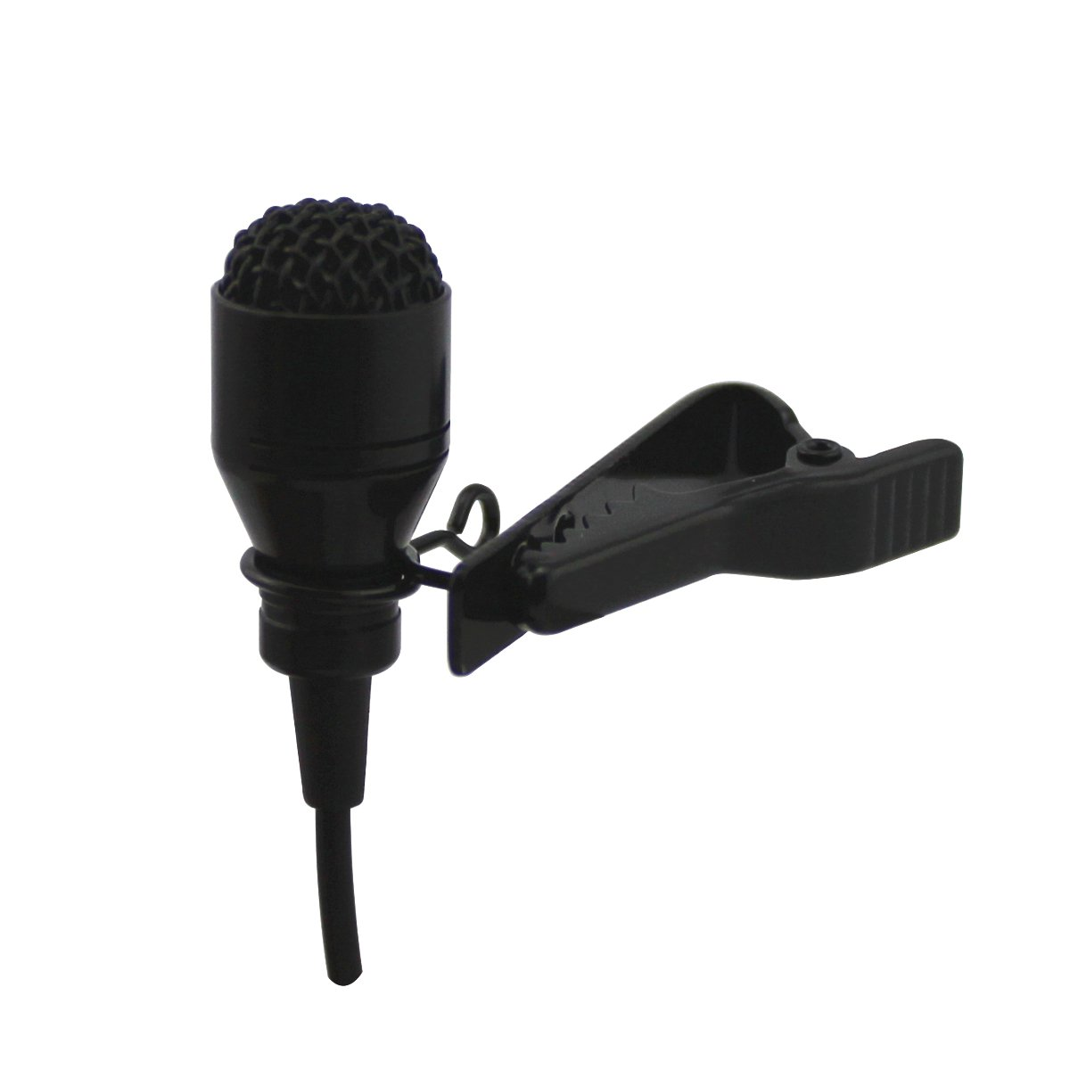 JK MIC-J 055 Lapel Microphone Lavalier Microphone Unidirectional Cardioid Condenser Microphone For Sennheiser Wireless Transmitter JK ELECTRONICS 4330238736