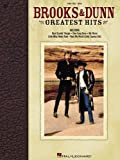 Brooks & Dunn - Greatest Hits