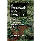 A Framework for the Imaginary: Clinical Explorations in Primitive States of Being