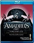 Amadeus: Director's Cut (Bilingual) [...