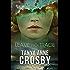 Leave No Trace: The Final Moments of Florence W. Aldridge (Aldridge Sisters Book 3)