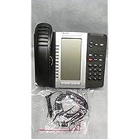 Mitel Networks 5330 IP Phone VoIP Phone - SIP, MiNet (71948D) Category: IP Phones